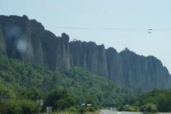 Hinkelsteine von St. Auban