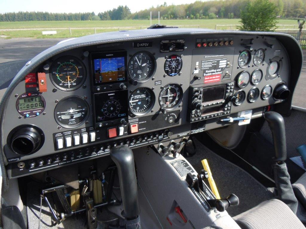 Cockpit_instruments